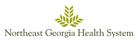 Northeast Georgia Health System Logo