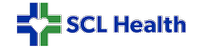 SCL Health - St. Mary's Medical Center Logo