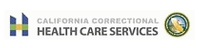 California Correctional Health Care Services - Chuckawalla Valley State Prison Logo